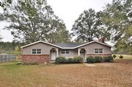 103 Cr-468 Shannon MS, 38868