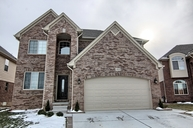 14865 Stoney Brook Drive Shelby Township MI, 48315