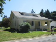 6726 South Street Red Creek NY, 13143