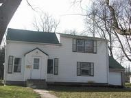 1203 Reed St. Street Grinnell IA, 50112
