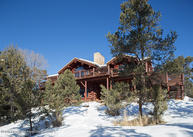 771 County Road 112 Carbondale CO, 81623