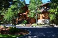1096 Bear Creek Trl Victor MT, 59875