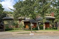 3905 Candlewick Court Bedford TX, 76021