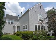 12 Olde Willoway(Hoa) Unit: 12b Briarcliff Manor NY, 10510