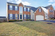 117 Capricorn Road Walkersville MD, 21793