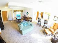 5342 S Hidden Dr Greenfield WI, 53221