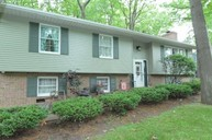 535 Brittany Drive State College PA, 16803