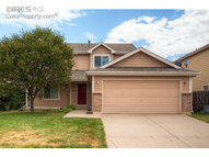 3626 Haven Ct Fort Collins CO, 80526