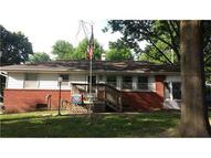 12704 E Mccoy Street Independence MO, 64055