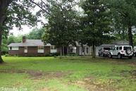 1306 North Elm Street Gurdon AR, 71743