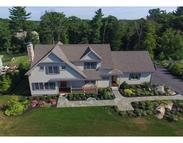 15 Whitehall Cir Beverly MA, 01915
