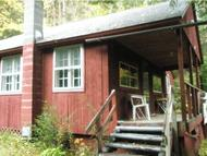 539 Lilliesville Brook Road Bethel VT, 05032