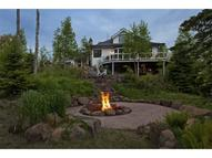 22 E Big Bay Point Hovland MN, 55606