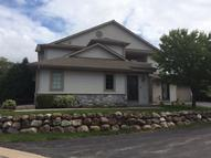 2293 Circle Ridge B Delafield WI, 53018
