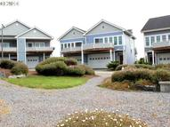 1315 Village Loop Bandon OR, 97411