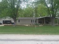 11117 South Cr125 Road Cloverdale IN, 46120