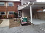 2235 Shadow Valley Road G High Point NC, 27265