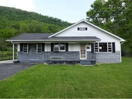 2015 5th Avenue Big Stone Gap VA, 24219