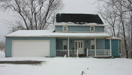 298 Lincoln Highway Mansfield OH, 44903