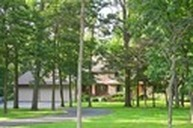 8615 N Rood Road Kingston IL, 60145