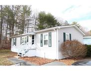 27 Friendship Dr. West Bridgewater MA, 02379