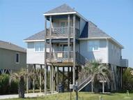 998 Ocean Blvd West Holden Beach NC, 28462