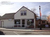 323 Main St Mead CO, 80542