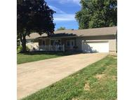 3963 New Milford Rd Rootstown OH, 44272