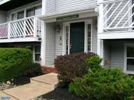 20 Teaberry Ct Evesham NJ, 08053