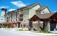 204 Soaring Eagle Lodge Snowshoe WV, 26209
