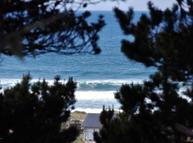 1714 Nw Oceanview Waldport OR, 97394