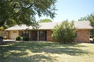 407 Lee Way Street Whitney TX, 76692