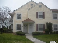 123 Fairview Cir Middle Island NY, 11953