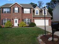 2909 Oakleigh Township Drive Knoxville TN, 37921