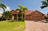 2206 Sw 52nd St Cape Coral FL, 33914