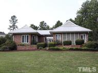 8501 Towneley Place Raleigh NC, 27615