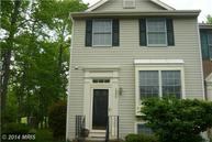 1008 Arborwood Pl Chestnut Hill Cove MD, 21226