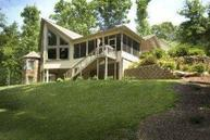 395 Lakeview Lane Andersonville TN, 37705