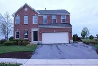 18207 Rockland Drive Hagerstown MD, 21740