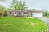 8440 92nd St Southeast Alto MI, 49302