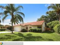 10440 Nw 8th Ct Coral Springs FL, 33071