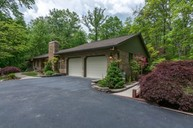 15 Folly Farms Ct. Reisterstown MD, 21136