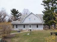27887 County 14 Browerville MN, 56438
