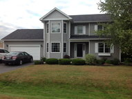 26 Independence Drive Plattsburgh NY, 12901