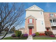 6720 Pioneer Drive Macungie PA, 18062