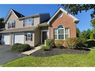 1416 Cambridge Drive Macungie PA, 18062