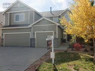 320 Short Dr Dacono CO, 80514