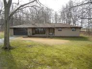 13857 Dover Rd Apple Creek OH, 44606