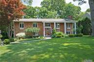 9 Knoll Crest Miller Place NY, 11764