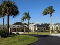5 Regency Ct Lehigh Acres FL, 33936